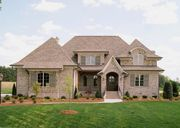 Friddle and Company Inc. Custom Home Builder by Friddle and Company Inc.