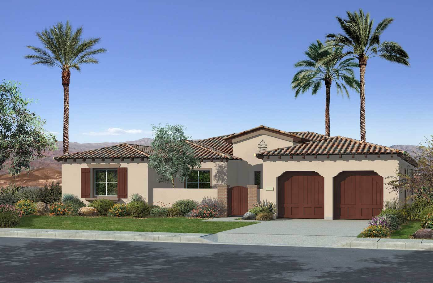 palm desert homes for sale homes for sale in palm desert ca homegain