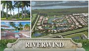 homes in Riverwind by GHO Homes