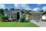 Carmel Grande 12 - Fieldstone Ranch: Vero Beach, FL - GHO Homes