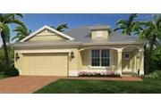 Windermere - Serenoa: Vero Beach, FL - GHO Homes