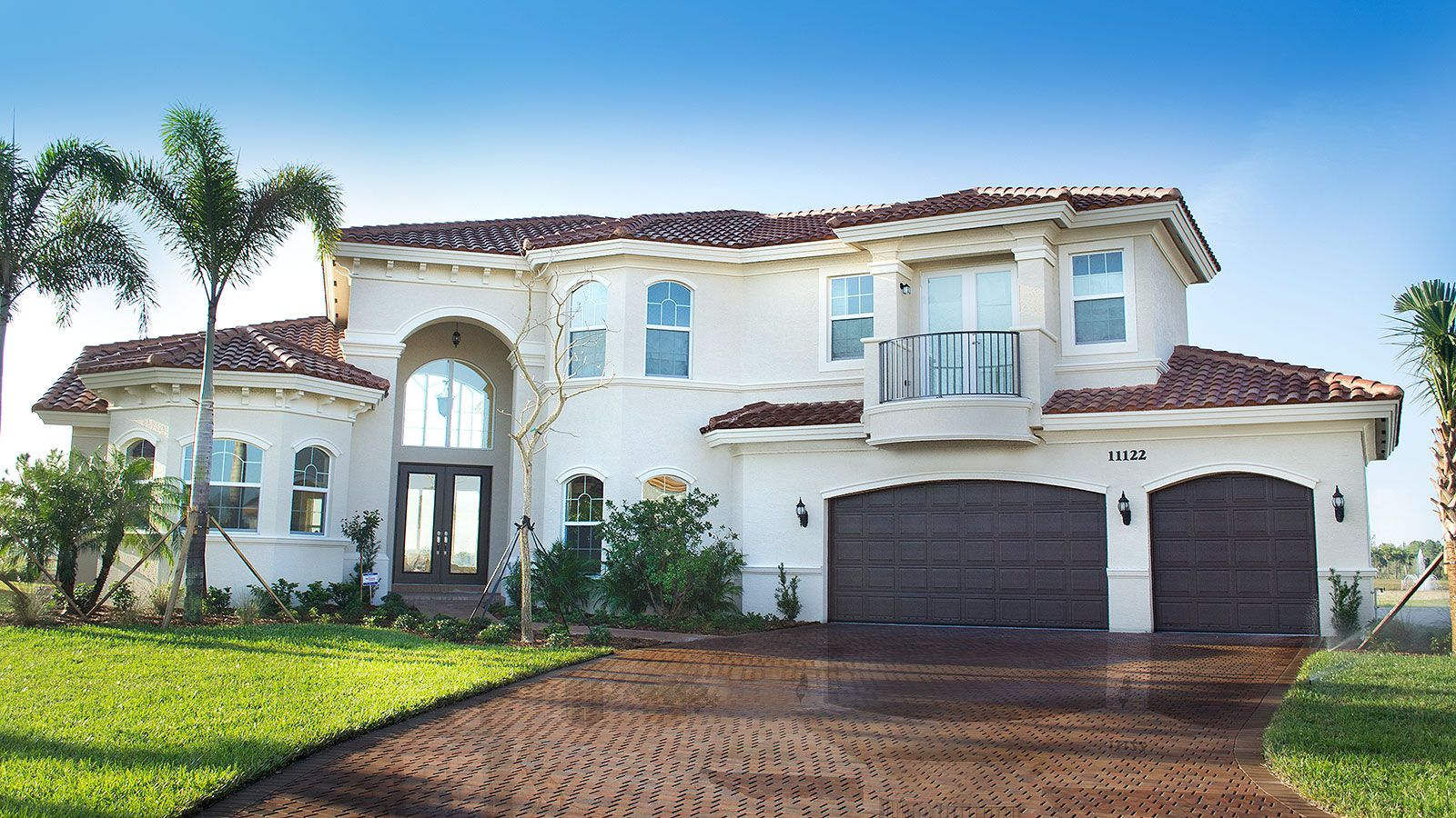 West palm beach new homes new construction home for New homes source
