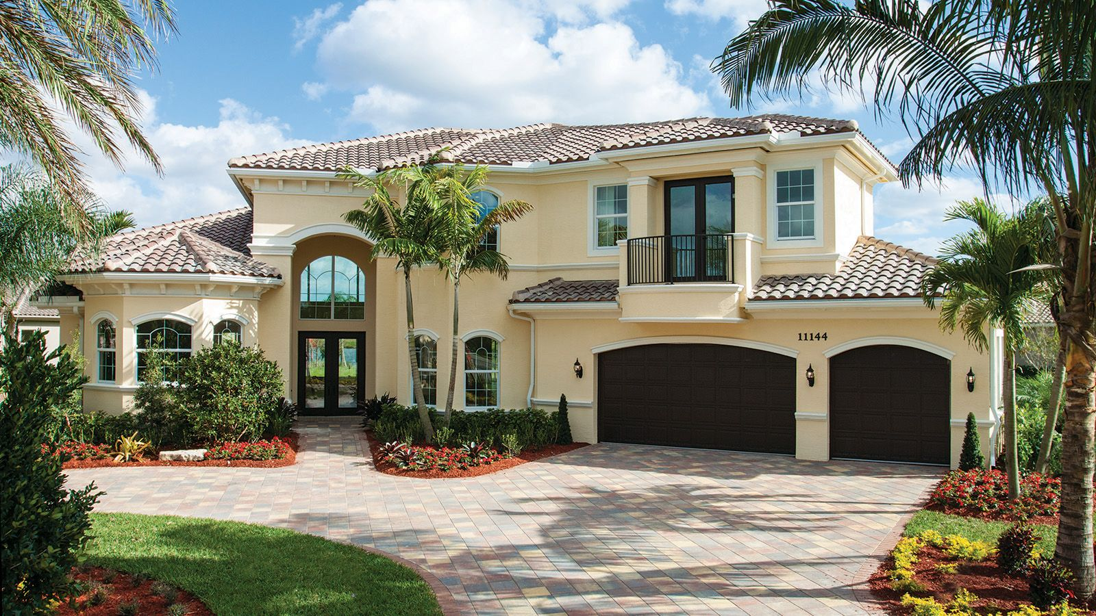 West palm beach real estate and homes for sale topix for New homes source