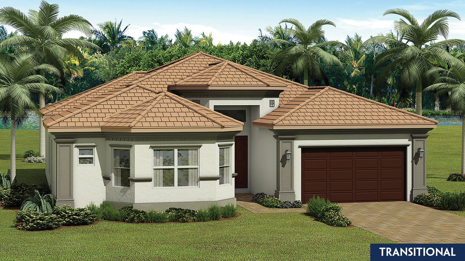 Valencia Bay New Homes In Boynton Beach Fl By Gl Homes