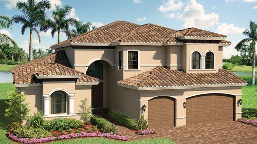 West Palm Beach Florida Houses Palm Beach County Florida