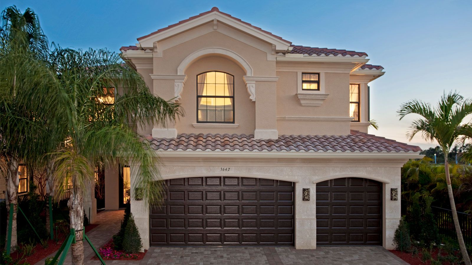 Riverstone New Homes In Naples Fl By Gl Homes
