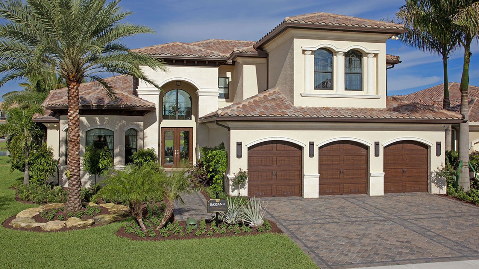 The Bridges, Delray Beach, FL Homes & Land - Real Estate