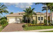 Carlyle - Valencia Cove: Boynton Beach, FL - GL Homes