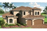 Redwood - The Preserve at Bay Hill: West Palm Beach, FL - GL Homes