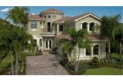 Sydney - The Bridges: Delray Beach, FL - GL Homes