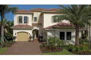Sanibel - The Bridges: Delray Beach, FL - GL Homes