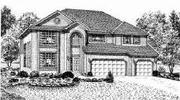 Farmingdale Village Phase II<