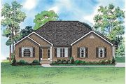 Hampton - Columbia Reserve: Columbia Station, OH - Garland New Homes
