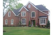 Westlake - The Park of Westlake: Westlake, OH - Garland New Homes