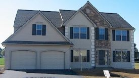 Summerlyn Green by Garman Builders, Inc. in Lancaster Pennsylvania