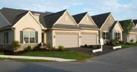 Fieldcrest At Meadow Valley by Garman Builders, Inc. in Lancaster Pennsylvania