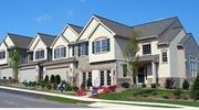 homes in Fieldcrest At Meadow Valley by Garman Builders, Inc.