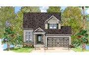 The Lakes by Garman Builders, Inc.