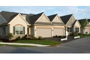 Fieldcrest At Meadow Valley by Garman Builders, Inc.