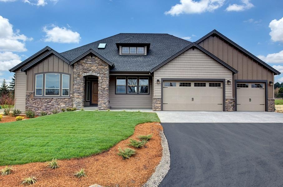 25713 209th Loop SE, Covington, WA Homes & Land - Real Estate