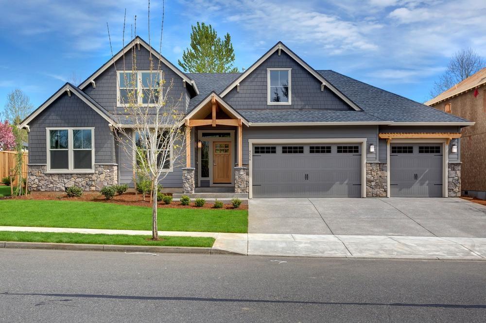 25625 209th Loop SE, Covington, WA Homes & Land - Real Estate