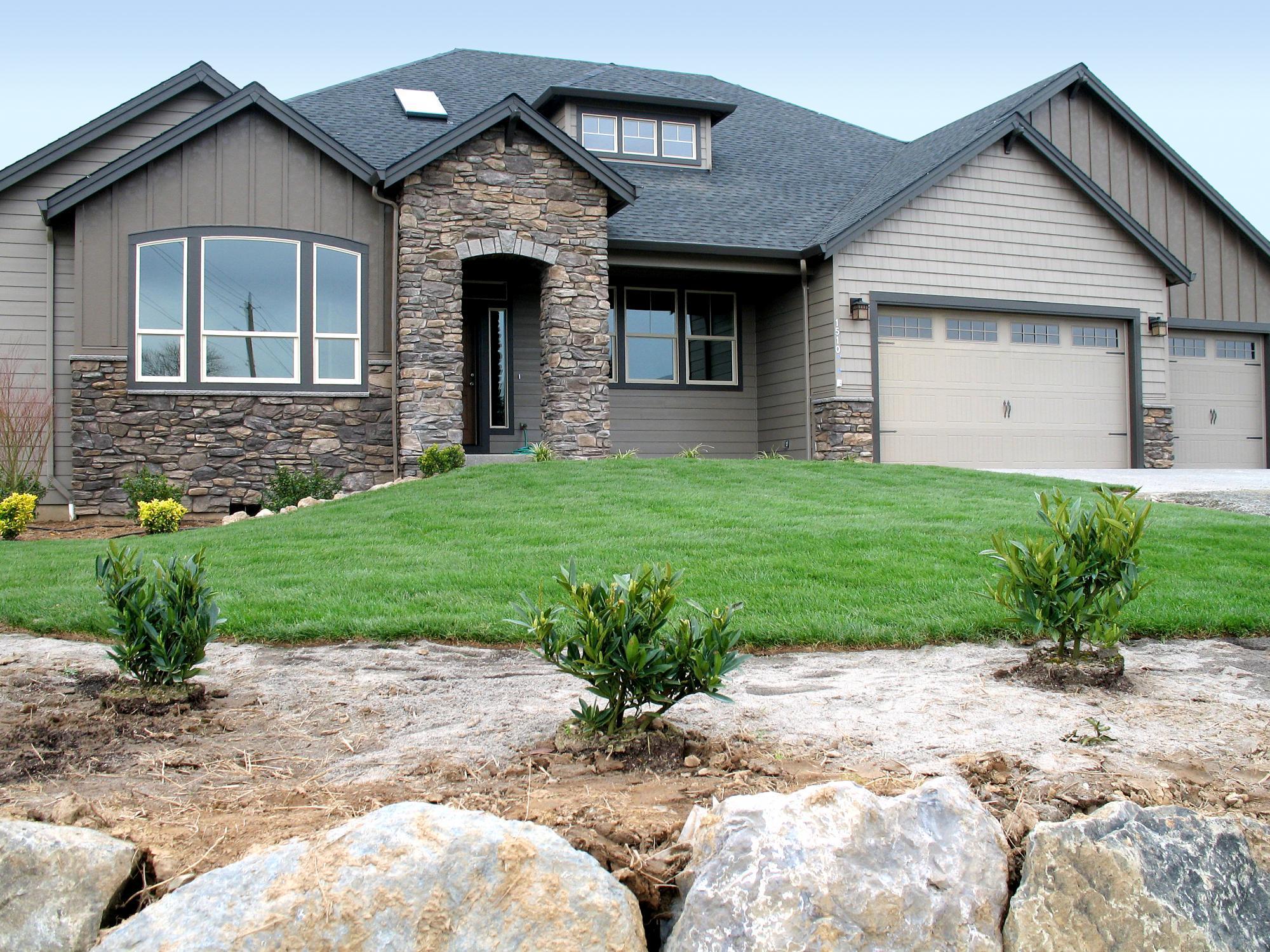 20806 209th Loop SE, Covington, WA Homes & Land - Real Estate