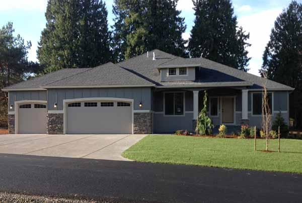 25712 209th Loop SE, Covington, WA Homes & Land - Real Estate