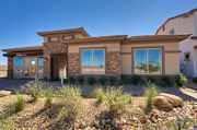 homes in Palazzo at The Bridges by Gehan Homes
