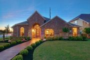 homes in Emory Farms by Gehan Homes