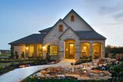 homes in Sablechase - Premier by Gehan Homes