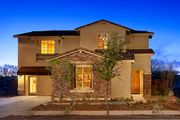 Hacienda at Greer Ranch by Gehan Homes