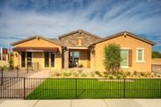 Palazzo at Palm Valley by Gehan Homes