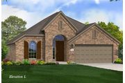 Little Elm, TX 75068