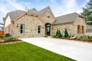 homes in Pine Country by Gehan Homes