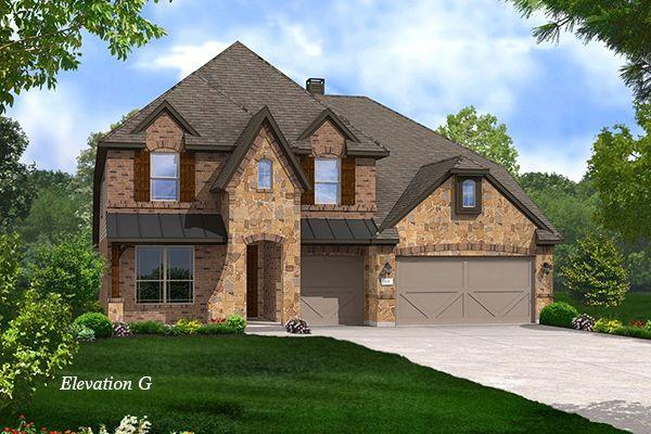 26103 Tintagel Lane, Kingwood, TX Homes & Land - Real Estate