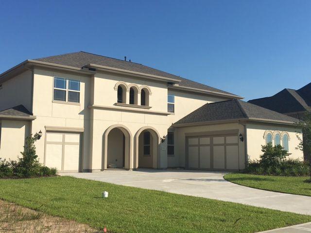 1624 Kaleta Pass Ln, League City, TX Homes & Land - Real Estate
