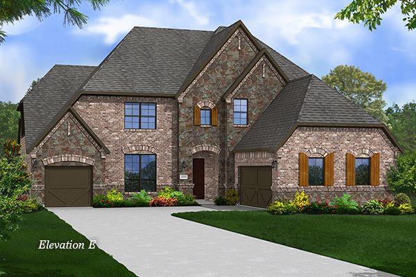 1613 Kaleta Pass, League City, TX Homes & Land - Real Estate