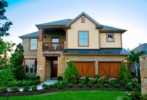 The Enclave at East Meadows