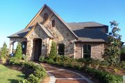 Cypress Trails by Gehan Homes