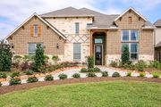 Hawks Landing Classic by Gehan Homes