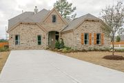 Pine Country by Gehan Homes