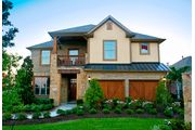 The Enclave at East Meadows by Gehan Homes