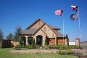 Westover Park- Premier by Gehan Homes