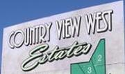 Country View West Estates/Geren &amp; Nagel<