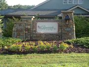 Gingerich Homes Custom Homes by Gingerich Homes Inc.