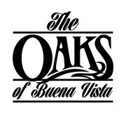homes in The Oaks of Buena by Goodwyn Building