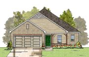 homes in The Summit by Energy Smart New Homes, LLC