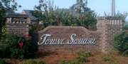 homes in Towne Square by Energy Smart New Homes, LLC