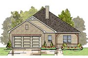 Savannah Cove by Energy Smart New Homes, LLC