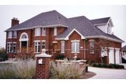 Glenview Walk Estates/Gort<